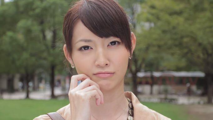 「女子の方言がかわいい都道府県ランキング」第1位は京都府