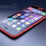 2015年後半に iPhone 6s / iPhone 6s Plus / iPhone 6c の3モデルが登場?6cは4インチでプラスチック筐体?