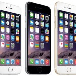 iphone-6s-rumour-1.jpg
