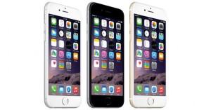 【保存版】iPhoneやiPad、iPod touchが起動しない、電源が入らない、リンゴマークから動かない時の対処法