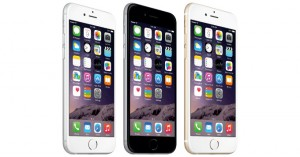 Apple、iPhone 6のバッテリー交換プログラムを準備中の可能性