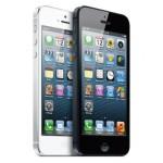 iPhone 5 ユーザーに朗報!バッテリー交換プログラム、スリープボタン交換プログラムが延長!