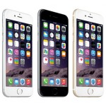 iphone6-sale-resume.jpg