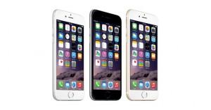 ソフトバンク 14日からiPhone 6/6 Plusを15%値上げ!月内なら実質負担は変化なし