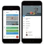 iphoneapp-google-calendar.jpg