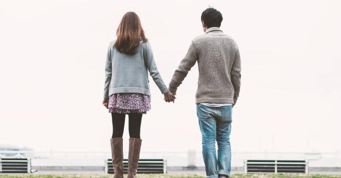 現実的?女子大生の「彼氏の理想体型」は「174.6cm/64kg」
