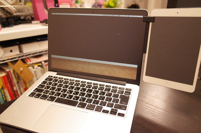 Macaccessory mountie 5