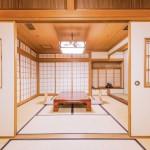 pakutaso-onsenryokan-3.jpg