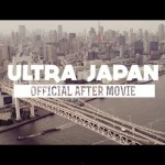 ultra-japan-2014-after-movie-1.jpg