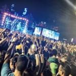 ultra-music-festival-live.jpg
