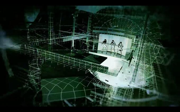 かっこ良すぎる!Perfume 期間限定で未発表曲「STORY」のライブ動画公開