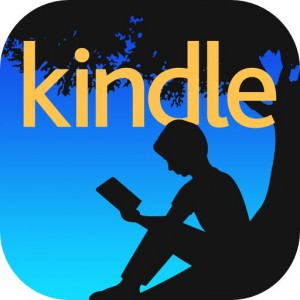 Kindle 53,000冊以上が対象の「最大20%ポイント還元セール」他セールとも重複してお買い得