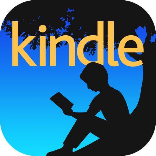 Kindle 5,000冊以上が50%ポイント還元「PHP研究所キャンペーン」を開催中