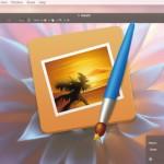Pixelmator-1.jpg