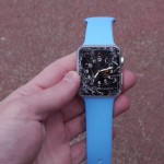 apple-watch-sport-drop-test-1.jpg