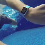 apple-watch-waterproof-test.jpg