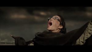 巨人怖ぇぇ!実写版映画「進撃の巨人」予告編動画が公開!