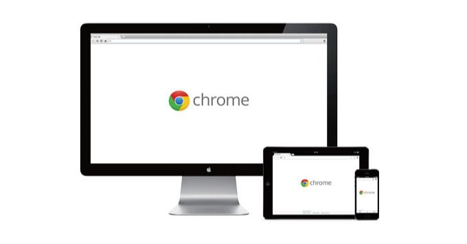 Chromeのデータ使用量を減らし快適にブラウズできる「データセーバー」が公開(ただしβ版)