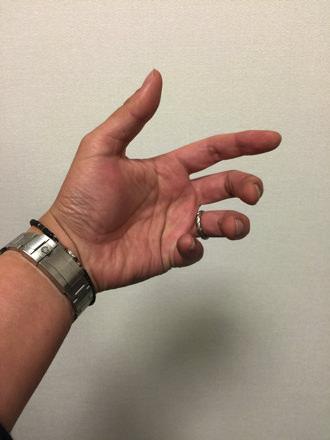 Instainmyhand 3