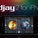 iphoneapp-sale-djay-2.jpg