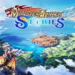 最新作はRPG「モンスターハンター ストーリーズ」3DSで2016年発売予定