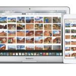 iPhoto終了!Macの新しい写真管理アプリ「Photos(写真)」が含まれた「OS X Yosemite 10.10.3」が公開
