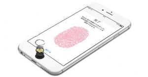 「iOS 8.3」で発生しているTouch IDのバグを解決する方法