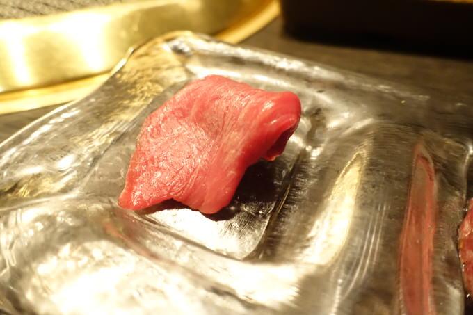 Ushigoro ginza 6