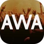 AWA Music