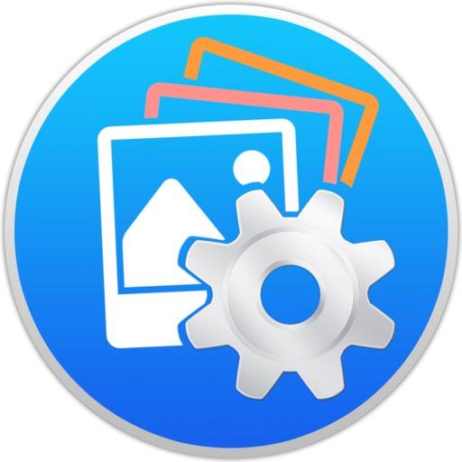新しい「写真アプリ」に対応した、重複類似写真を検索して一括削除することができるアプリ