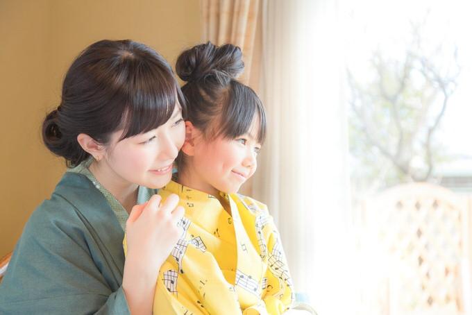 HOTE86_sotowomitumeruoyako15142451500_TP_V1_1
