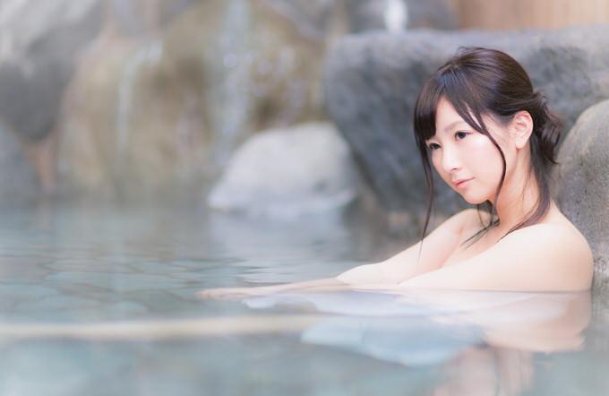 HOTE86_yubunenitukaru15104832500_TP_V1_1