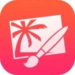最強の写真編集アプリが誕生!「Pixelmator」がiPhoneにやって来た!