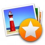 2,200円→無料!重複写真を検索削除できるMacアプリ「Snapselect」が期間限定で無料
