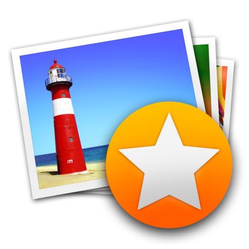 2200円→無料!Mac内で重複/類似写真を探しだすアプリ「Snapselect」
