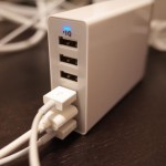anker-60w-6port-usb-charger-5.JPG