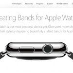 apple-watch-creating-bands-for-apple-watch.jpg