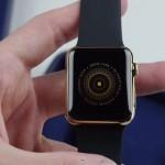 これが最高級モデル!128万円のApple Watch Editionの開封動画が公開