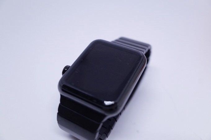 Apple watch film flex 4