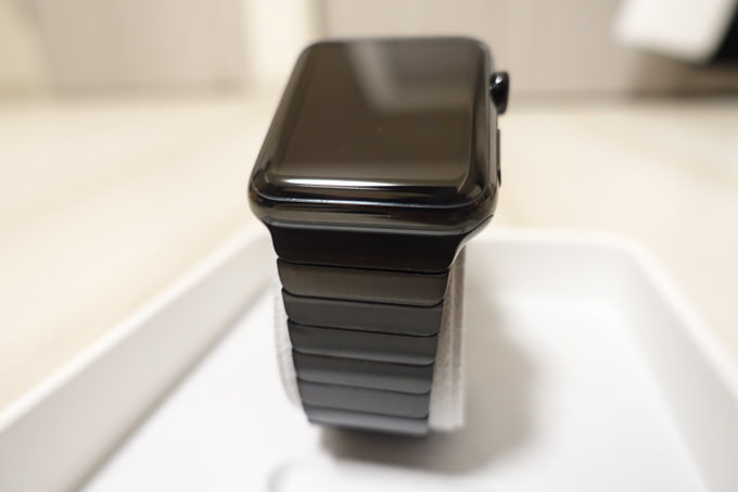 Apple watch review 5