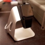 apple-watch-stand-14.jpg