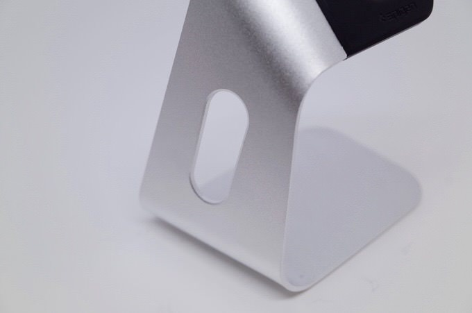 Apple watch stand 3