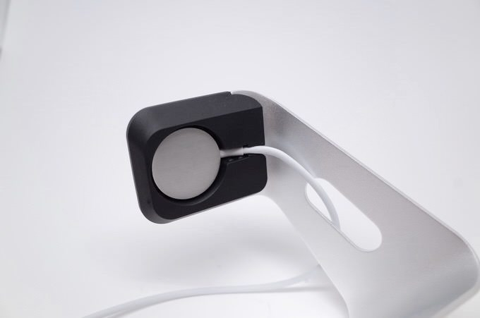 Apple watch stand 6