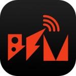 世界中のクラブミュージック聴き放題!「block.fm」の公式アプリがリリース