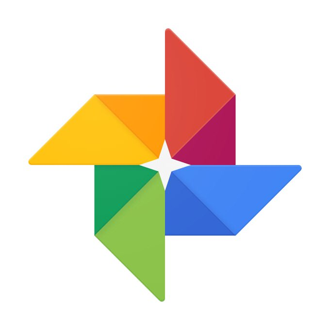 GoogleフォトにMacの写真.app内の元データ(オリジナル)をアップする方法