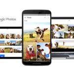 一生分の写真と動画を自動バックアップ!容量無制限「Googleフォト」公開!