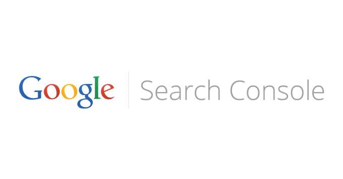 Google ウェブマスターツールが名称を一新し「Google Search Console 」に変更