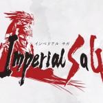 サガシリーズ最新作「インペリアル サガ」がPCブラウザゲームで2015年初夏配信決定!
