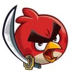 Angry Birdがパズドラみたいなゲーム「アングリーバードファイト!」をリリース