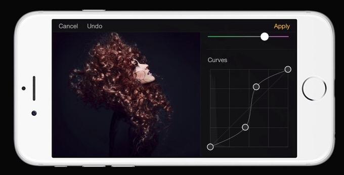 Iphoneapp pixelmator 1